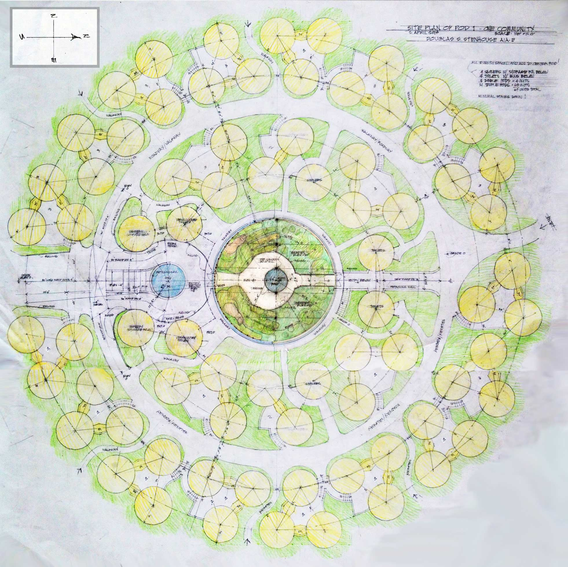 Regenerative community blueprint local earth regenerative community blueprint malvernweather Gallery