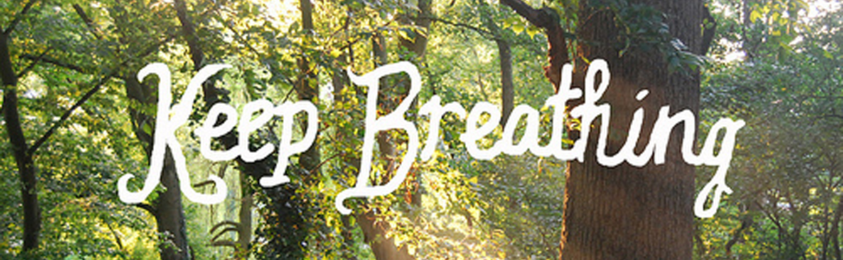 breath_crop