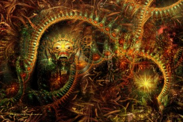 ayahuasca-vision-by-paulo-jales-2