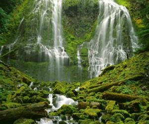 incredible_natural_beauty-1280x960