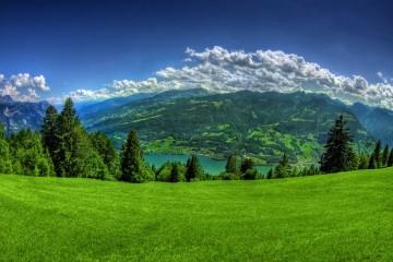 mountain_1400