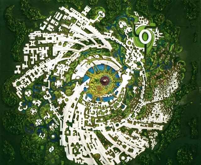auroville_master_plan_4