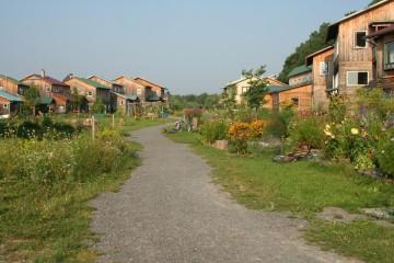 village1400