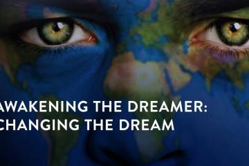 5712_Awakening_the_Dreamer_Series_16x9