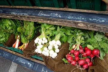 farmer_market