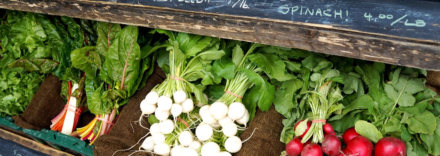 market-Crop