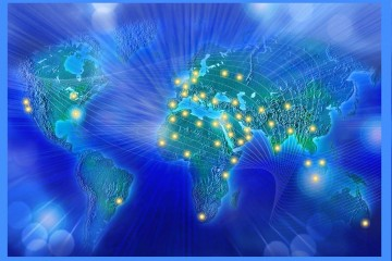 Global Network Web Image.02