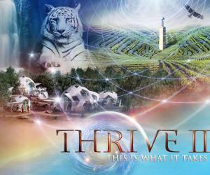 THRIVE_II