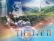 THRIVE_II