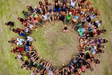 a_circle